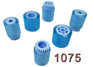 Good Quality Printer Assembly Parts & Paper Pickup Roller Kit for Ricoh Aficio 1060 1075 2051 2075 2060 3260 MP5500 MP 7500 MP8000 MP 6500 7500 8000 6000 on sale