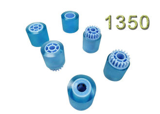 Good Quality Printer Assembly Parts & Paper Feed Roller AF03-0080 AF03-1080 AF03-2080 Ricoh Aficio MP1100 9000 1350 Copier Spare parts pickup roller on sale